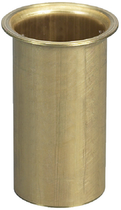 DRAIN TUBE (#114-021003188D) - Click Here to See Product Details