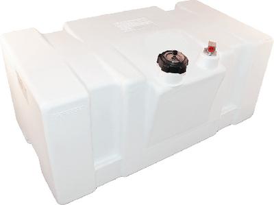 MOELLER TANK-GAS 18G TOPSIDE N-EPA WHT (31527)