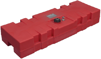 GAS TANK-TOPSIDE (#114-031615) - Click Here to See Product Details