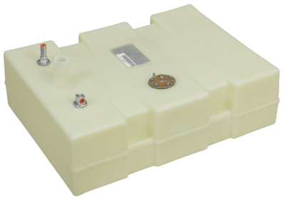 PERMANENT BELOW DECK FUEL TANKS (#114-032512) - Click Here to See Product Details
