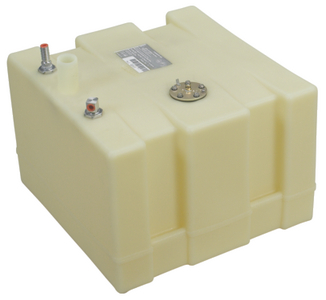 PERMANENT BELOW DECK FUEL TANKS (#114-032515) - Click Here to See Product Details