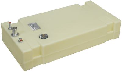 PERMANENT BELOW DECK FUEL TANKS (#114-032518) - Click Here to See Product Details