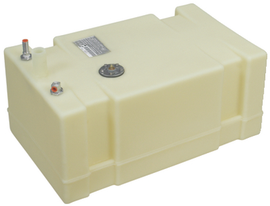 PERMANENT BELOW DECK FUEL TANKS (#114-032519) - Click Here to See Product Details