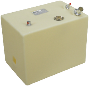PERMANENT BELOW DECK FUEL TANKS (#114-032522) - Click Here to See Product Details