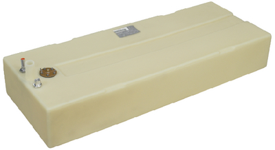PERMANENT BELOW DECK FUEL TANKS (#114-032525) - Click Here to See Product Details