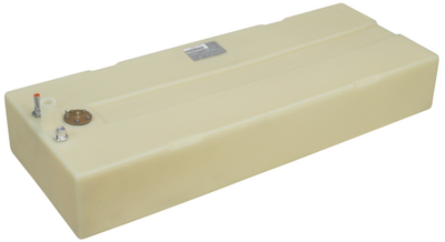 PERMANENT BELOW DECK FUEL TANKS (#114-032535) - Click Here to See Product Details