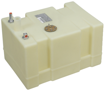 PERMANENT BELOW DECK FUEL TANKS (#114-032612) - Click Here to See Product Details