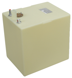 PERMANENT BELOW DECK FUEL TANKS (#114-032619) - Click Here to See Product Details