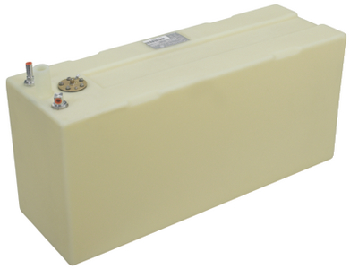 PERMANENT BELOW DECK FUEL TANKS (#114-032627) - Click Here to See Product Details