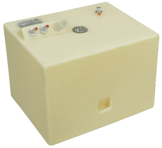 PERMANENT BELOW DECK FUEL TANKS (#114-032629) - Click Here to See Product Details