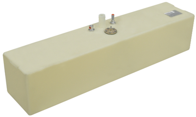 PERMANENT BELOW DECK FUEL TANKS (#114-032719) - Click Here to See Product Details