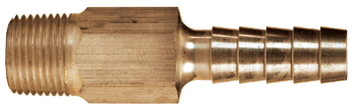 ANTI-SIPHON VALVE (#114-03380710) - Click Here to See Product Details