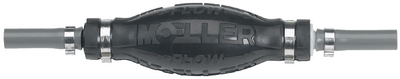 LOW PERM FUEL LINE ASSEMBLY (#114-03439010LPA) - Click Here to See Product Details