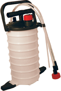 FLUID EXTRACTOR (#114-035340) - Click Here to See Product Details
