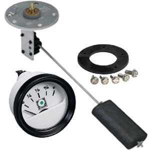 SWINGARM ELECTRIC SENDING UNIT (#114-03572610) - Click Here to See Product Details
