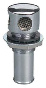THRU-HULL VENT (#114-03573210) - Click Here to See Product Details
