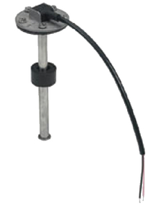 REED SWITCH ELECTRIC SENDING UNIT (#114-03576110) - Click Here to See Product Details