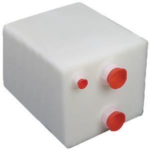 WATER/WASTE TANKS (#114-041204) - Click Here to See Product Details