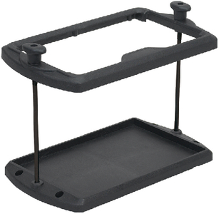BATTERY TRAYS (#114-042215) - Click Here to See Product Details