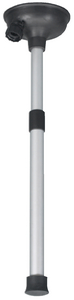 INBOARD ENGINE ADJUSTABLE MOTOR FLUSHER (#114-09908100) - Click Here to See Product Details