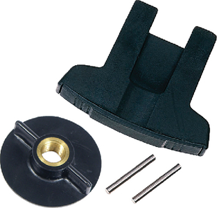 MOTORGUIDE MOUNT ACCESSORIES (#702-MGA050B6) - Click Here to See Product Details