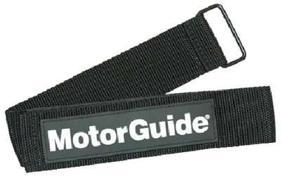 MOTORGUIDE MOUNT ACCESSORIES (#702-MGA507A1) - Click Here to See Product Details