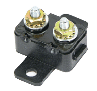 MOTORGUIDE MOUNT ACCESSORIES (#702-MM5870) - Click Here to See Product Details