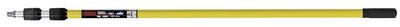 MR. LONG ARM FIBGL-ALUM 3 SECT 4.5-11.75FT (2512)