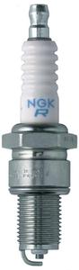 NGK SPARK PLUGS 3228 SPARK PLUG 10/PACK (3228)