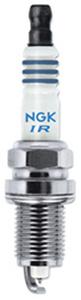 NGK SPARK PLUGS 5477 SPARK PLUG 4/PK (5477)