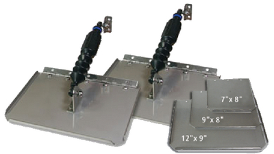 SMART TABS (#338-ST98040) - Click Here to See Product Details