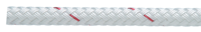 STA-SET POLYESTER DOUBLE BRAID (#325-21001600600) - Click Here to See Product Details