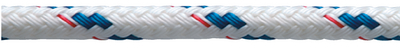 STA-SET POLYESTER DOUBLE BRAID (#325-21131000600) - Click Here to See Product Details