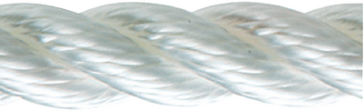 PREMIUM NYLON (#325-70501400600) - Click Here to See Product Details
