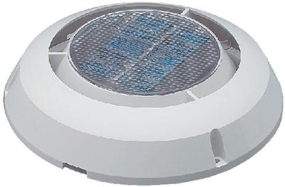 MINIVENT 1000 (#69-N20020) - Click Here to See Product Details
