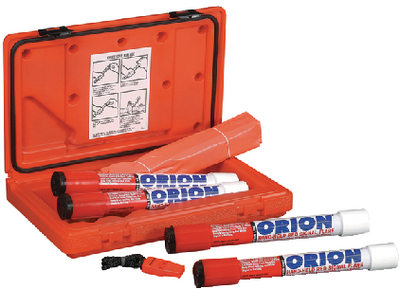 LOCATOR PLUS-4 KIT - Click Here to See Product Details