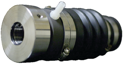 PSS SHAFT SEAL (#730-02100134) - Click Here to See Product Details