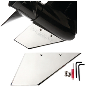 SAFE-SKEG (#781-35SS600) - Click Here to See Product Details