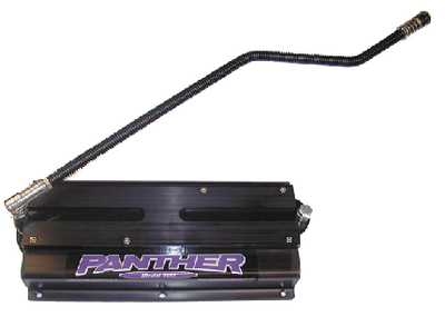 ELECTRO STEER STEERING SYSTEM (#781-550100ANE) - Click Here to See Product Details