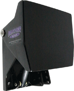 FIXED AUXILIARY MOTOR BRACKET (#781-550435) - Click Here to See Product Details