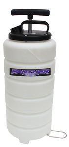 PRO-SERIES OIL EXTRACTORS (#781-756015) - Click Here to See Product Details