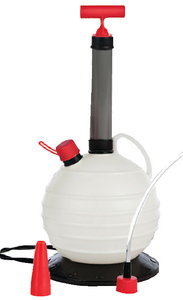 FLUID EXTRACTOR (#781-756060) - Click Here to See Product Details