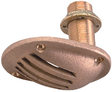 INTAKE STRAINER (#9-0065DP4PLB) - Click Here to See Product Details
