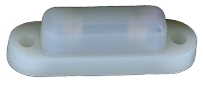 SURFACE MOUNT UTILITY LIGHT (#9-0140DP0NYN) - Click Here to See Product Details
