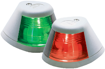 SIDE LIGHTS (#9-0253W00DP1) - Click Here to See Product Details