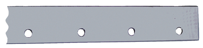 HATCH TRIM (#9-0258004STS) - Click Here to See Product Details