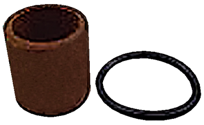 SPARE ELEMENTS (#9-0324002ELM) - Click Here to See Product Details
