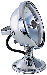 SEARCHLIGHT (#9-043300312V) - Click Here to See Product Details