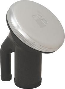 PERKO EPA CAP W/VOPR-CHROME BRONZE (0660DPG99A)