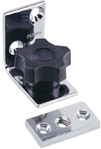FASTENER (#9-0719DP0CHR) - Click Here to See Product Details